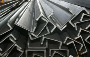 стальной швеллер 10 см