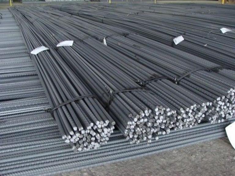 Металлический стержень 10 мм