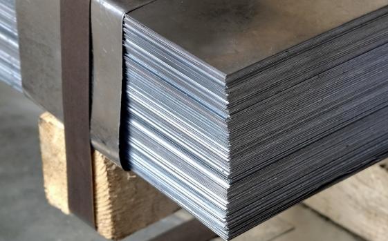лист металл 3 мм цена