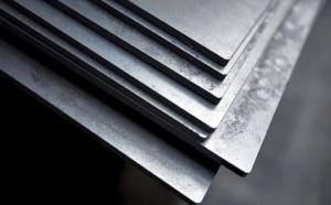 купить металлический лист