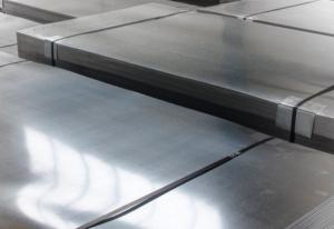сталь листовая толщина 2 мм