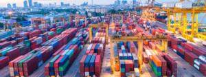 Экспорт металла СНГ и тд
