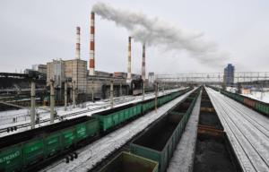 экспорт металла из России