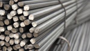Сколько стоит арматура 10 мм за тонну в компании Траст Металл