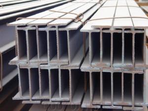 Выгодная цена балки 25б1 в компании Траст металл