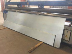 Узнайте цену и купите лист металла 20 мм в Траст Металл