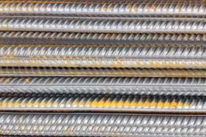 Выгодная стоимость арматуры за тонну в Траст Металл