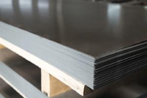 лист стальной 3 мм цена за тонну
