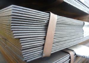 лист стальной 4 мм цена за м²