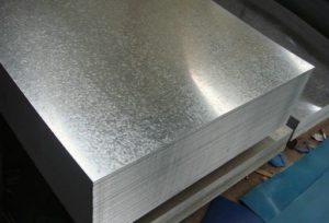 Оптовая цена листового металла 3 мм