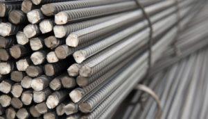 Узнайте сколько весит арматура 12 мм одного метра в компании Траст Металл