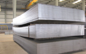 металл лист 6мм цена