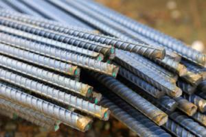 Выгодная цена арматуры 10 мм в компании Транс Металл