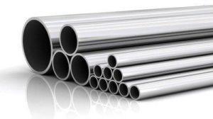 Качественная сталь в каталоге Траст Металл